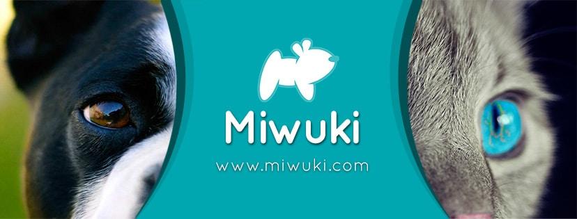 Miwuki Aplicacion